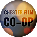 Chester Film Co-op