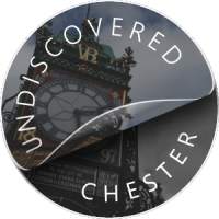 Undiscovered Chester