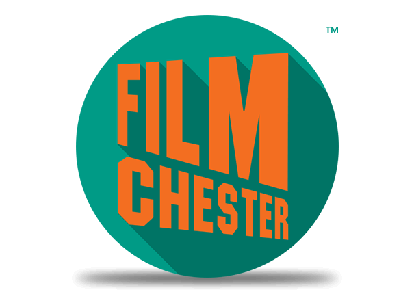 Film Chester Logo