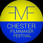 Film-Maker-Fest-25pct-trans